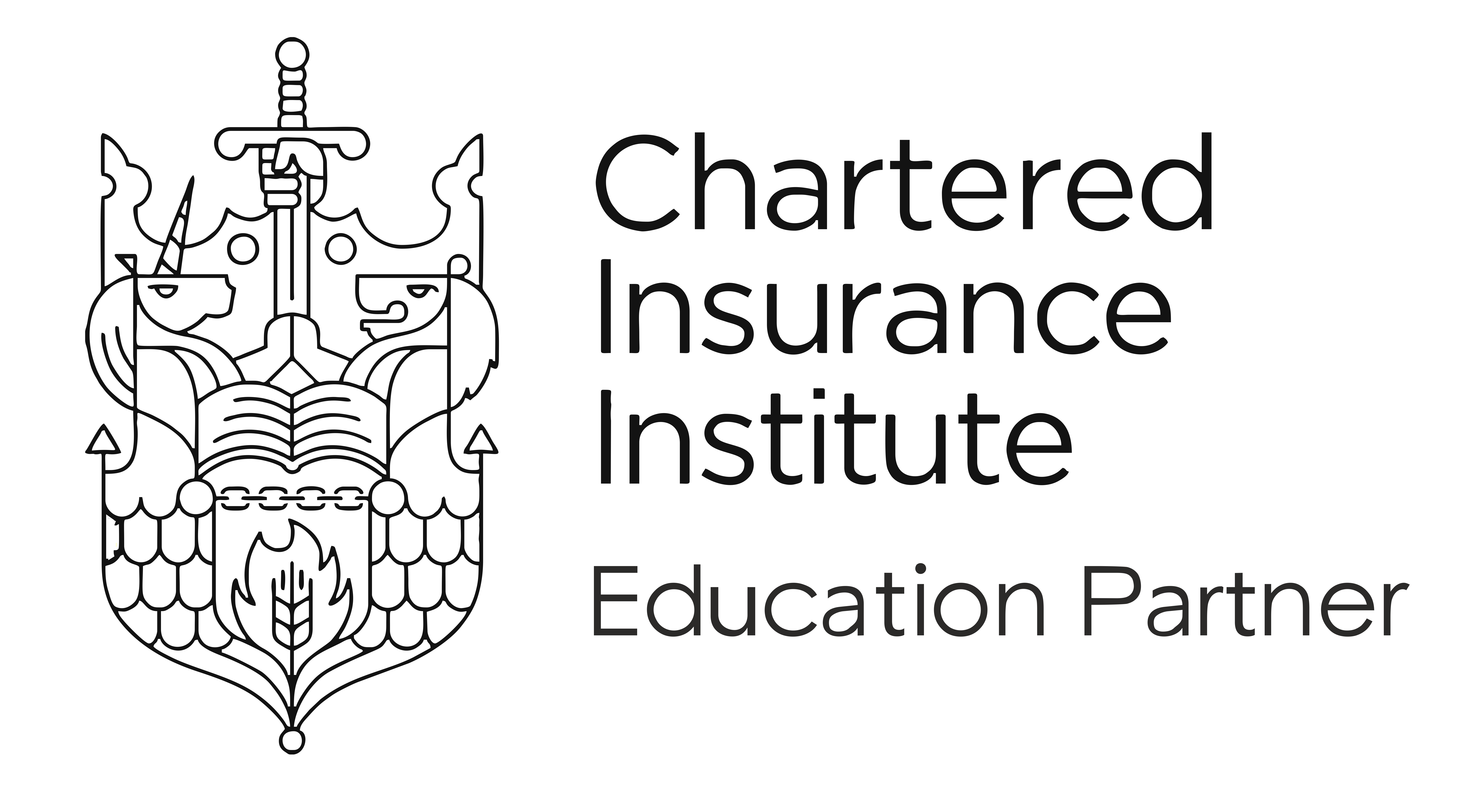 Chartered Institution